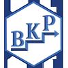 bkp-logo
