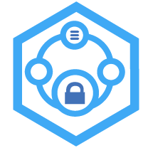 Security Services Icon
