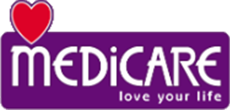 Medicare Health & Beauty Co.,Ltd